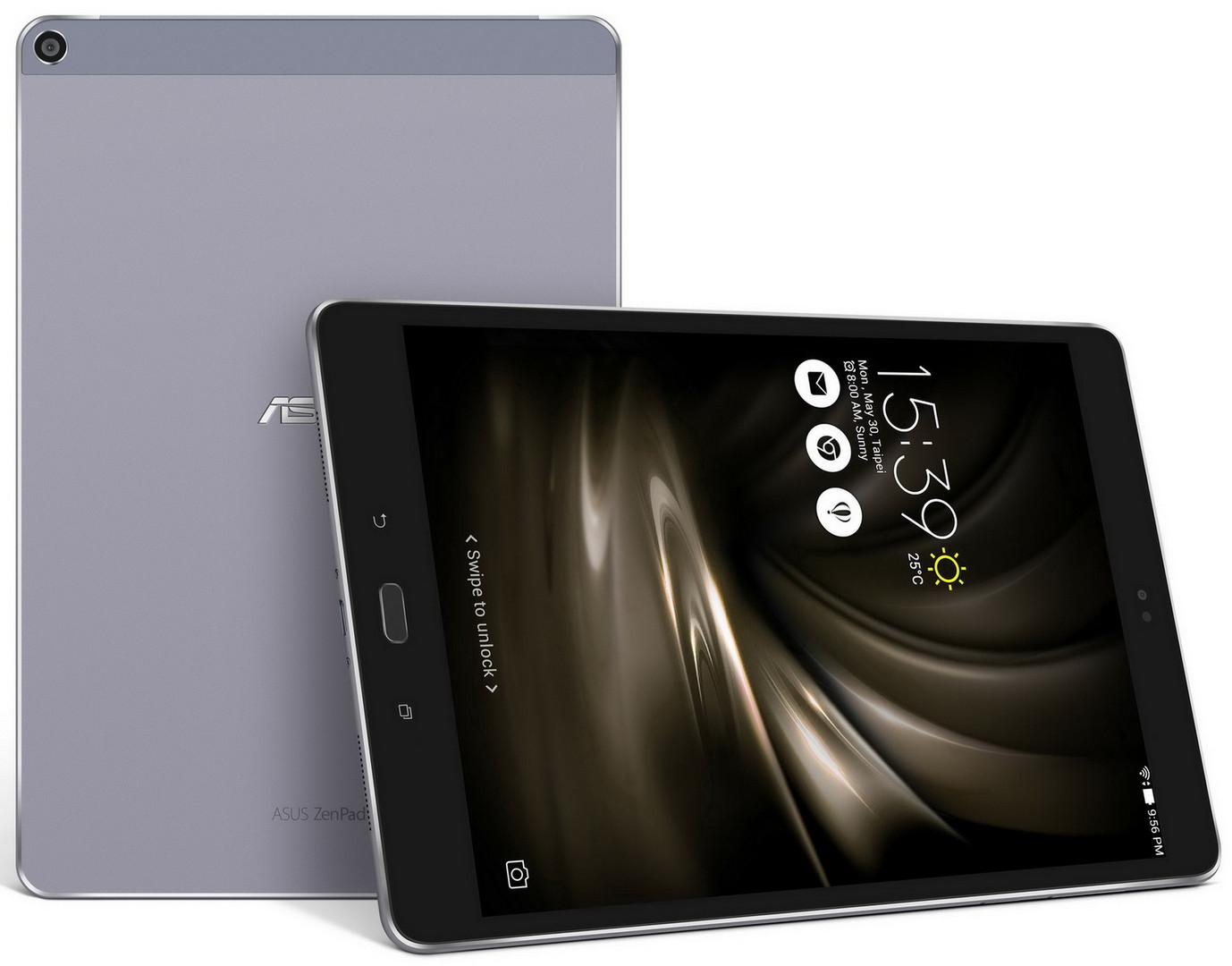 asus zenpad 3s 10 lte z500kl tablet review. Black Bedroom Furniture Sets. Home Design Ideas