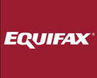 Equifax announces major security breach affecting 143 million customers in the U.S.