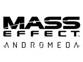 Mass Effect Andromeda Notebook and Desktop Benchmarks