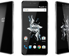 OnePlus X Android smartphone gets OnePlus Camera image corruption bug fix