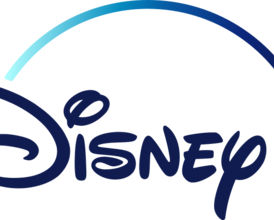 Tiktok And Disney Top Download Charts In Q4 2019 Notebookcheck Net News