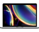 No innovation, but still very good. | MacBook Pro 13 2020 in Review: Apple's subnotebook only gets the mandatory update