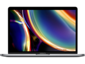MacBook Pro 13 2020 in Review: Apple's subnotebook only gets the mandatory update