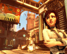 BioShock Infinite alone sold over 11 million units. (Source: Polygon)