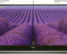Dell XPS 15 9570 (Source: Dell)