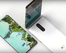 A render of what the Essential Phone 2 could possibly look like. (Source: YouTube/Science and Knowledge channel)
