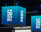 Apple has been eying Intel's 5G business for almost two months now. (Source: Wall Street Journal)