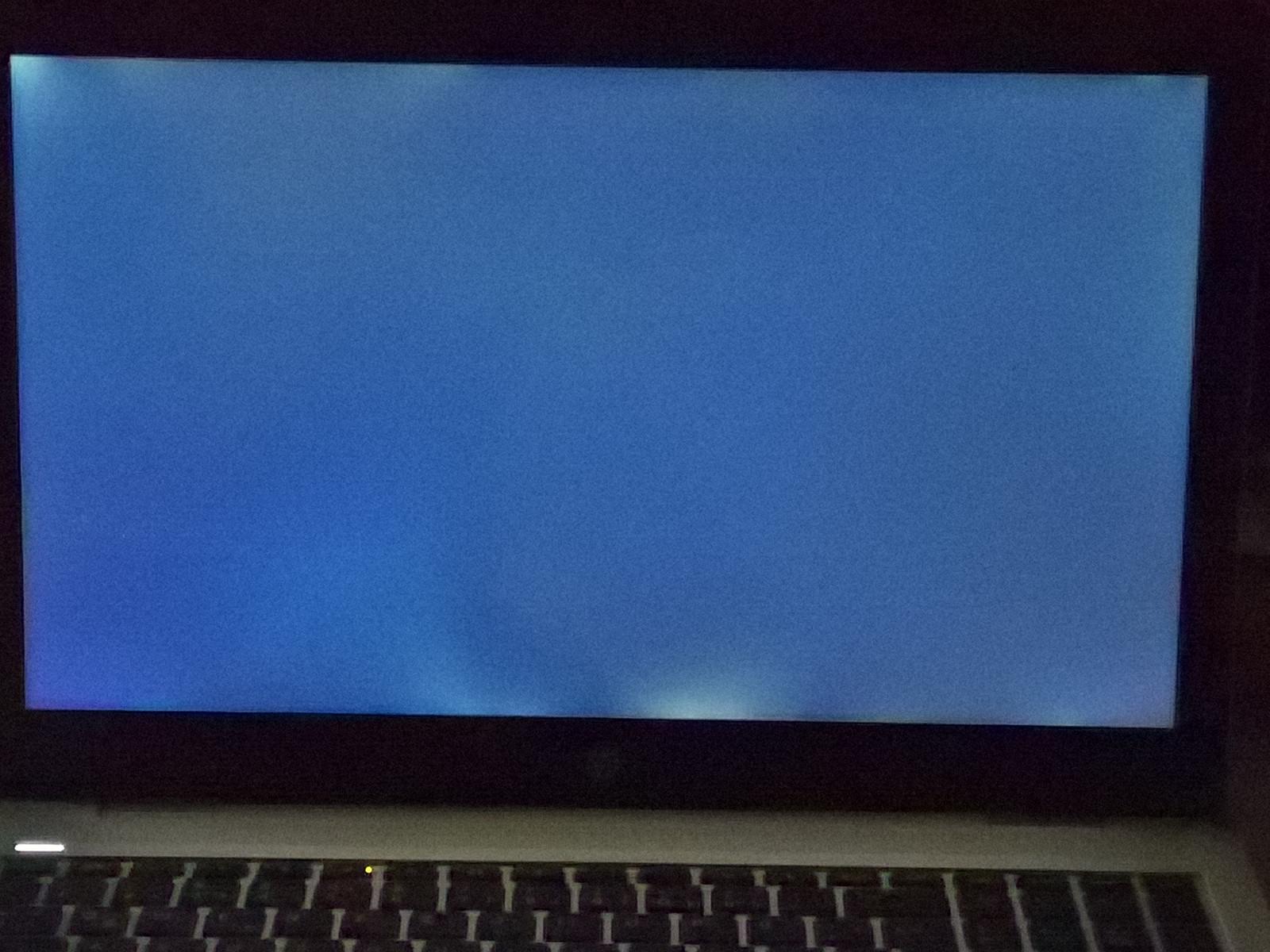Resetting hp laptop stuck at 43 | Reset PC windows 10 stuck at 46