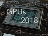 Laptop GPU roadmap 2018 – The upcoming mobile GeForce & Radeon graphics cards