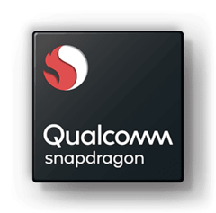 The Snapdragon 875+ could mean further performance segregation in the high-end Android segment (Image source: Qualcomm)