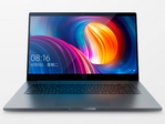 Xiaomi markets the Mi Notebook Pro as a serious alternative for Apple's MacBook Pro. (Source: Xiaomi)