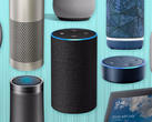 An estimated 39 million Americans have a smart speaker in their home. (Source: TechHive)