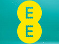 EE has launched the UK's first 5G network. (Source: EE)
