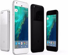 Google Pixel family expected to sell over 9 million units by the end of 2017