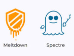 How to check if your PC is protected from Meltdown and Spectre