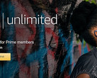 Amazon Music Unlimited music streaming service hits 28 new markets
