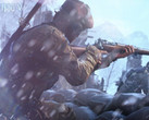Battlefield V Open Beta starts in early September