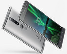 Lenovo Phab 2 Pro Android phablet first Tango-enabled handset to hit the market