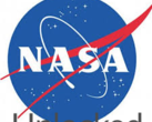 Hackers attacked NASA's Jet Propulsion Lab via a Raspberry Pi, stole 500 MB of mission data