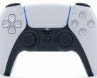 Apple has added support for the Sony PS5 DualSense controller in the iOS 14.5 beta. (Image: Sony)
