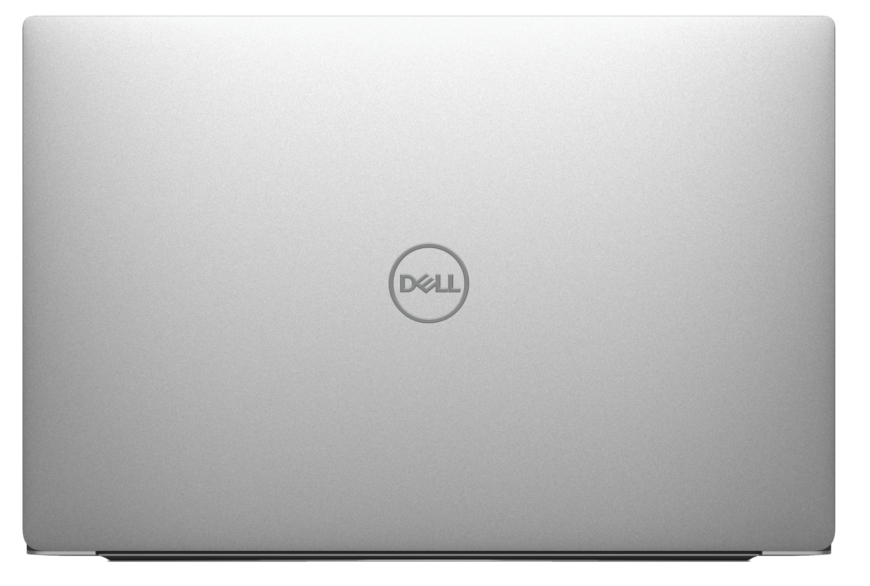 The Dell XPS 15 9570 is here and is more powerful than ever