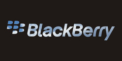 BlackBerry is taking Facebook to court for IP infringement. (Source: Venturebeat)