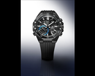 The new Casio EDIFICE ECB10. (Source: Casio)