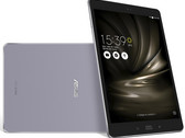 Asus ZenPad 3S 10 LTE (Z500KL) Tablet Review