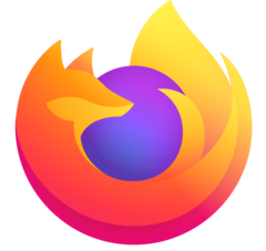 FireFox voice gives you Siri-like control over the FireFox browser (Image source: Wikipedia)