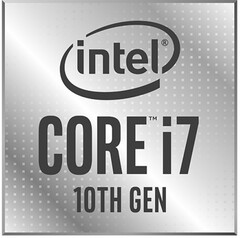$700 Core i7-1065G7 vs. $1400 Core i7-1065G7. What's the difference?