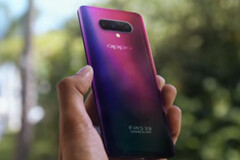 The OPPO Find X's successor may be called the Find X2. (Source: YouTube)