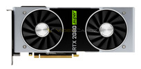 NVIDIA GeForce RTX 2080 Super (Desktop)