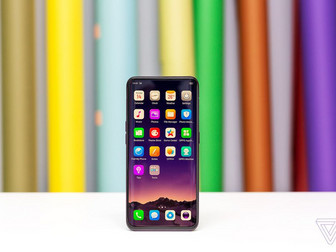 f28256b82a25a OPPO Find X apparently not coming to the US after all