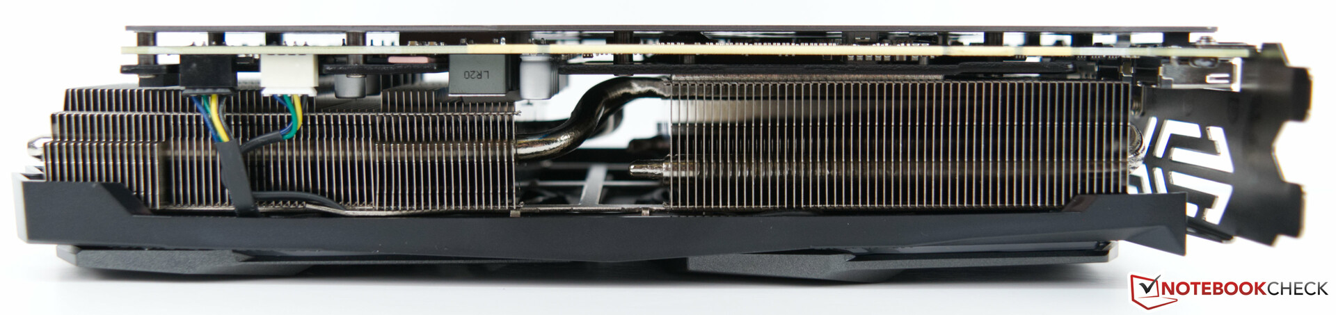 MSI RTX 2060 Gaming Z 6G Desktop Graphics Card Review