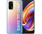 A Realme X7 Pro variant will allegedly come with Qualcomm's newest Snapdragon 860 5G SoC