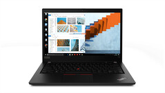 ThinkPad T490: Smaller & lighter, but without PowerBridge