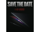 Eve might have an event in the works. (Source: Eve Devices)