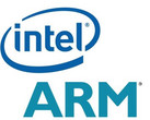 Intel and ARM collaborate to develop 10 nm parts