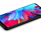 The Redmi Note 7S was released in 2019. (Image source: Xiaomi)
