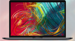 13-inch Apple MacBook Pro might get a model without Touch Bar