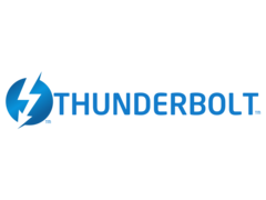 Lenovo statement: Thunderbolt firmware responsible for ThinkPad USB C failures