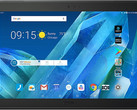 Lenovo Moto Tab Android tablet with Qualcomm Snapdragon 625 (Source: Lenovo)