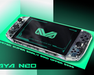 The AYA NEO Founders Edition will cost US$789 for most people. (Image source AYA)