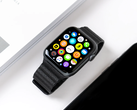 Apple has certified eight new smartwatches with the EEC. (Image source: Daniel Korpai)