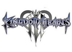 Kingdom Hearts III has already been leaked extensively. (Source: Kingdom Hearts)