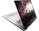 The Dell XPS 15 9575 convertible is now suddenly $200 cheaper (Image source: Dell)