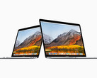 Apple announces new MacBook Pro models with up to 32 GB RAM & Core i9 CPUs