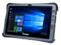 Durabook launches fully-rugged U11 tablet for professional use (Source: Durabook)