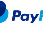 PayPal corporate logo, PayPal buys TIO Networks