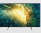 Sony's newest 4K TV will be available in India on August 6
